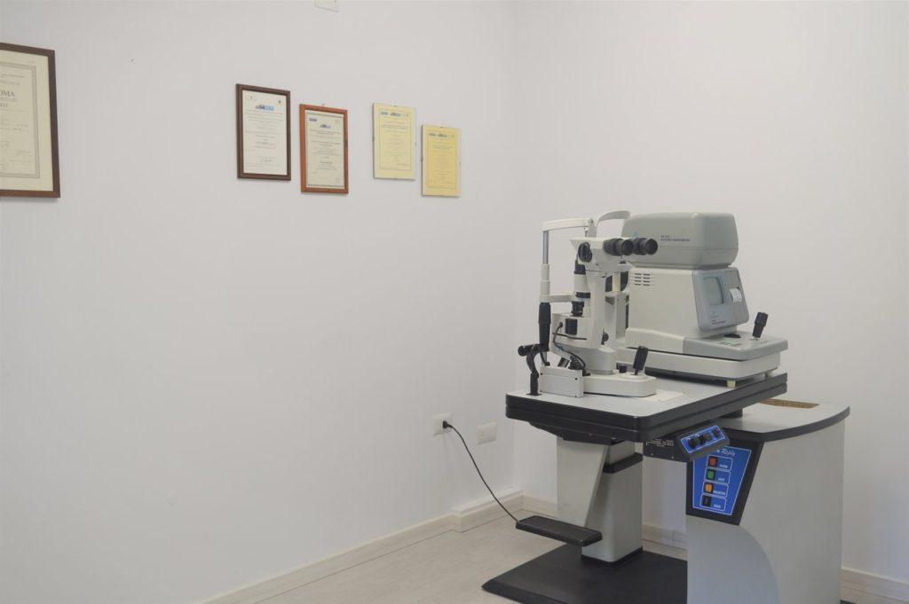 Spacciottica-Lucca-Gallery-2